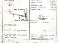 Caratula plano municipal