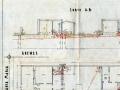 Plano de instalaciones