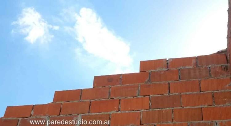 Cu nto cuesta construir una casa estudio arq carlos for Cuanto vale reformar una casa