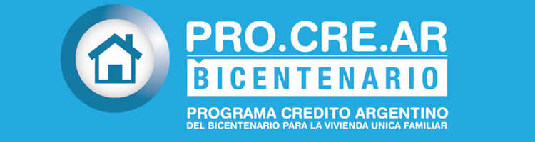 Procrear requisito e información
