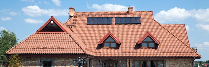 lucarnas entrada luz de techo en aticos o buhardillas