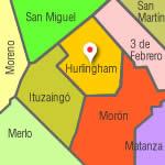 Hurlingham_Villa-tesei150-150