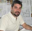 Arq. Carlos Paredes :: Estudio de arquitectura