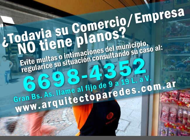 plano+municipales+sinpermiso+comercios+empresa+habilitaciones+buenos+aires