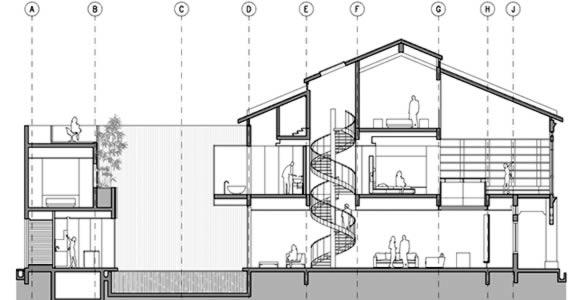 como_costo_obra_casa01