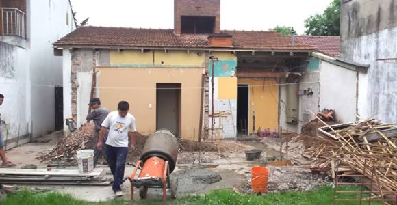 construir_barato_obra_economica05
