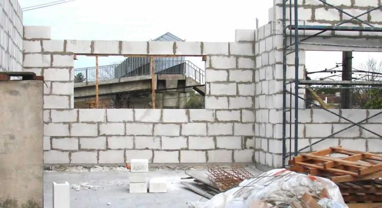 construir_ventajas_desventajas