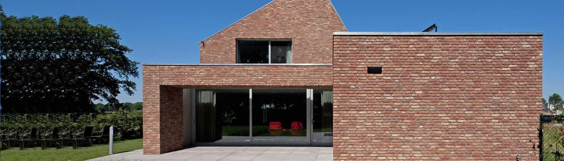 cuanto_construir_costo_casa