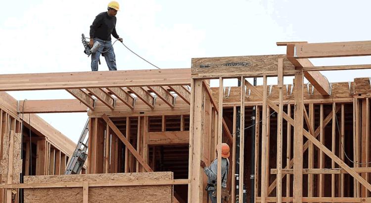 costo_sale_casa_construcciones