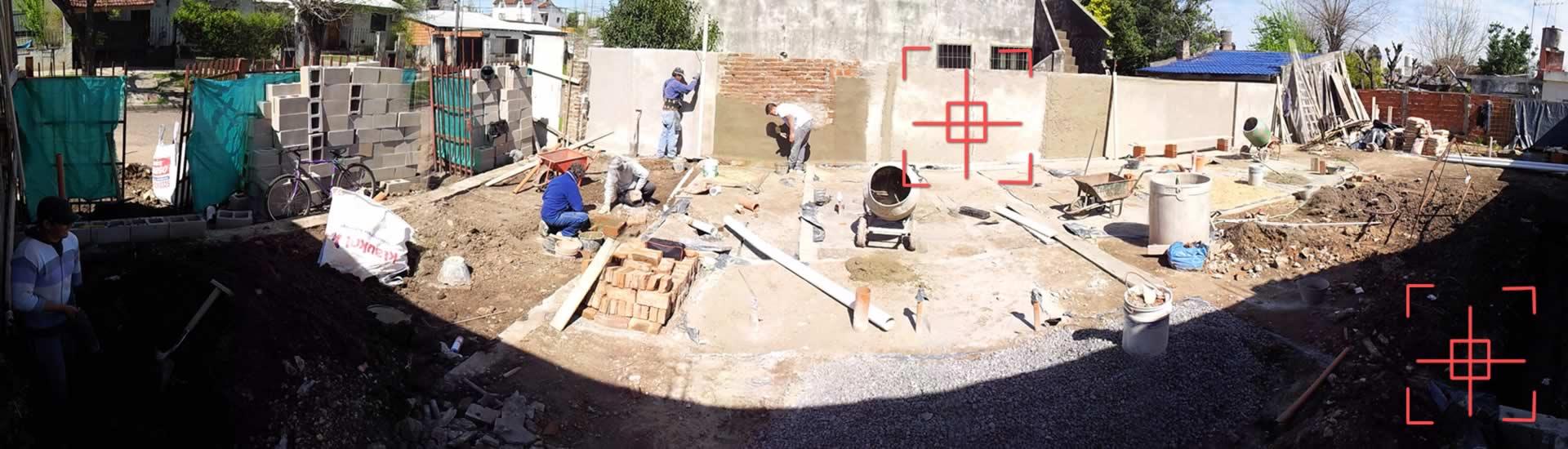 sin_permiso_construccion_obra_municipal